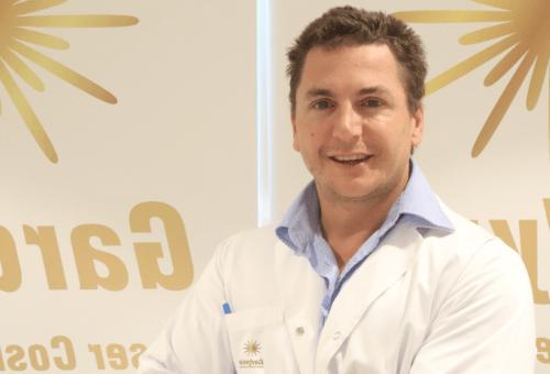 Dr Walter Scholz – Dermatologist